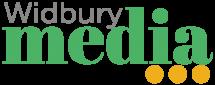 Widbury Media